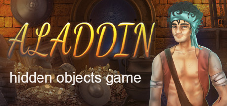 Aladdin Hidden Objects Game Pc Download Video Game Pcnewgames Com