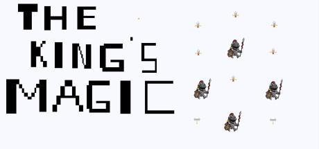 Cyber-doge 2077: meme runner soundtrack download free download
